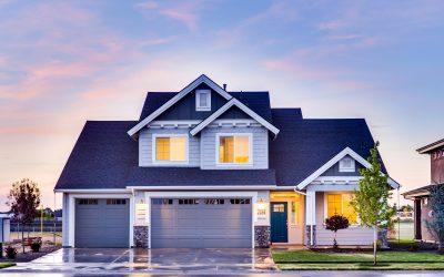 8 Reasons You Should Consider a Garage Remodel